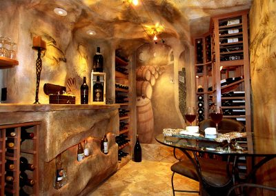 Projects-WO1-Limestone-Wine-Cave-1