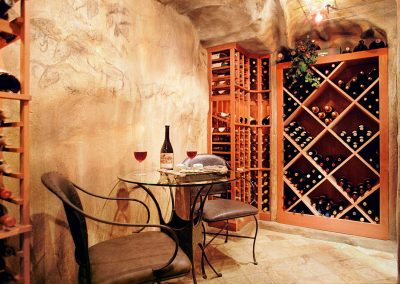 Projects-WO2-Limestone-Wine-Cave-2